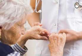 Morbo di Parkinson: la svolta della telemedicina durante la pandemia