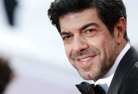 Oscar 2021: Pierfrancesco Favino tra i membri votanti