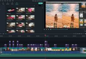 Filmora: l'editing video per YouTube è alla portata di tutti