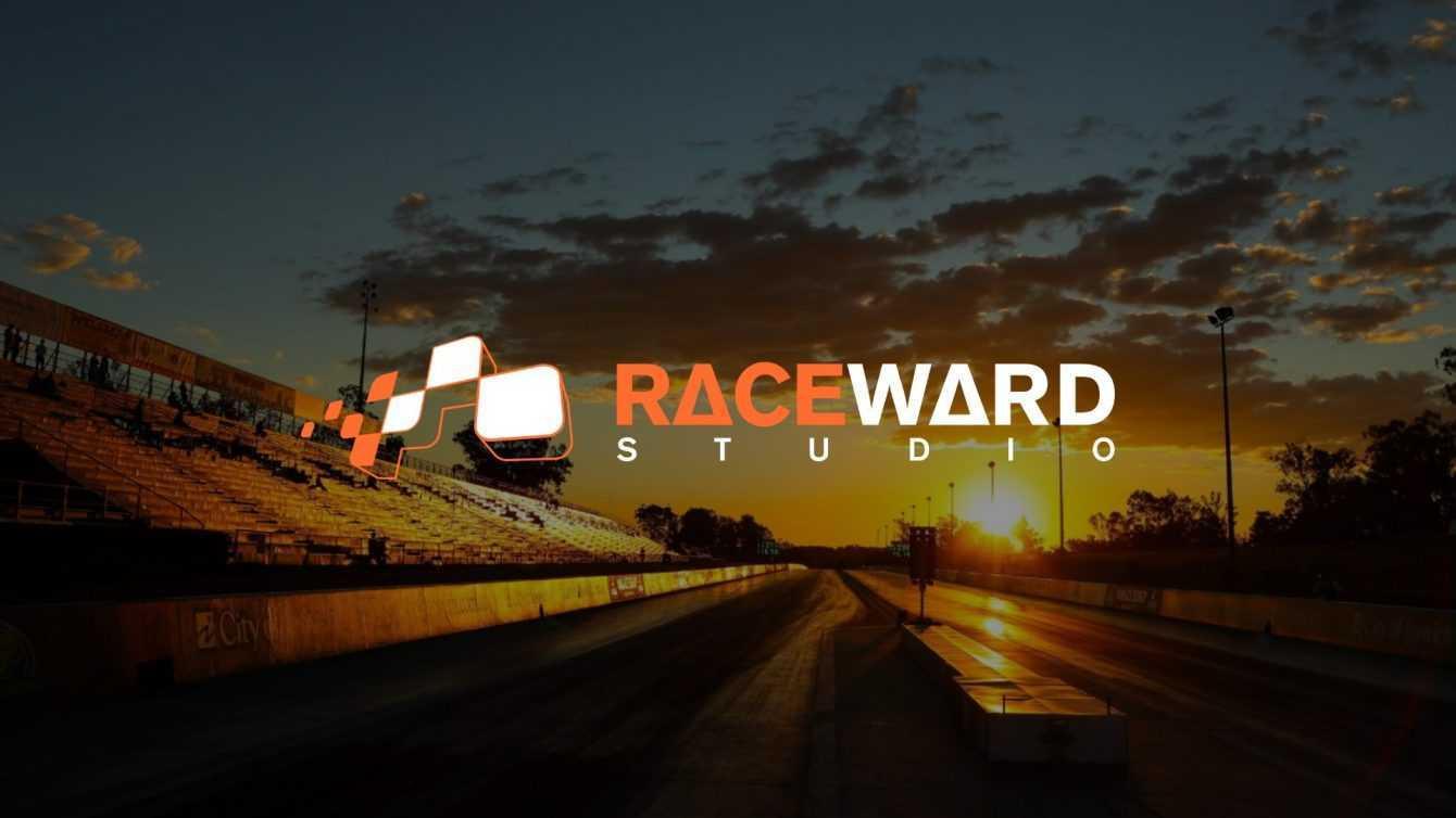 Nacon Connect: ecco RiMS Racing, il nuovo gioco di Raceward Studio