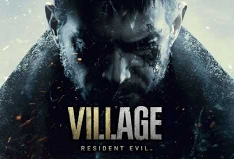 Resident Evil Village: ecco la data del nuovo Showcase