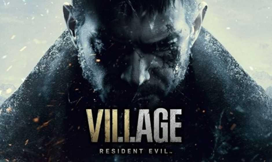 Resident Evil Village: rumor sulla durata della campagna