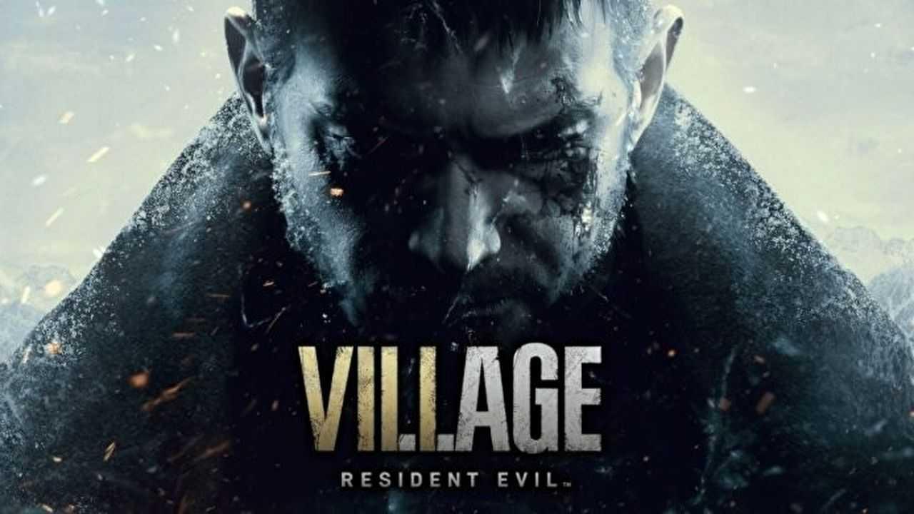Resident Evil Showcase: ecco il nuovo trailer di Resident Evil Village