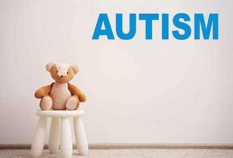 Sindrome Down e Autismo: la possibile arma è in Italia