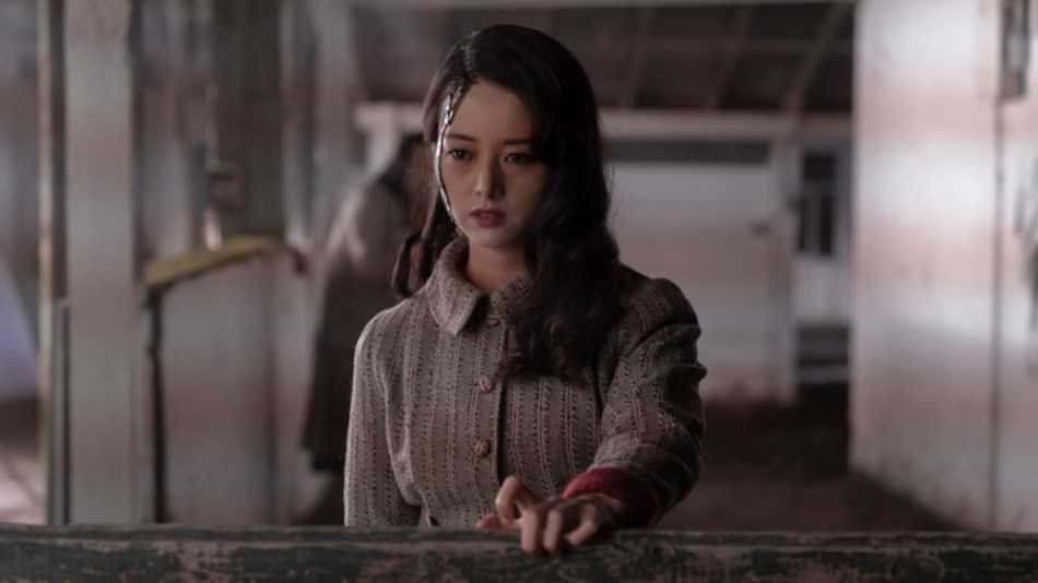 Migliori serie tv horror su Prime Video: le 10 da vedere