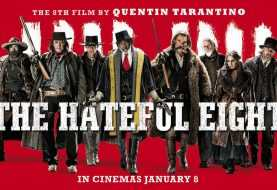 Retro-recensione The Hateful Eight: l'ottavo di Tarantino