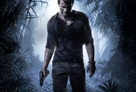 Uncharted 4: porting PC confermato da un documento Sony
