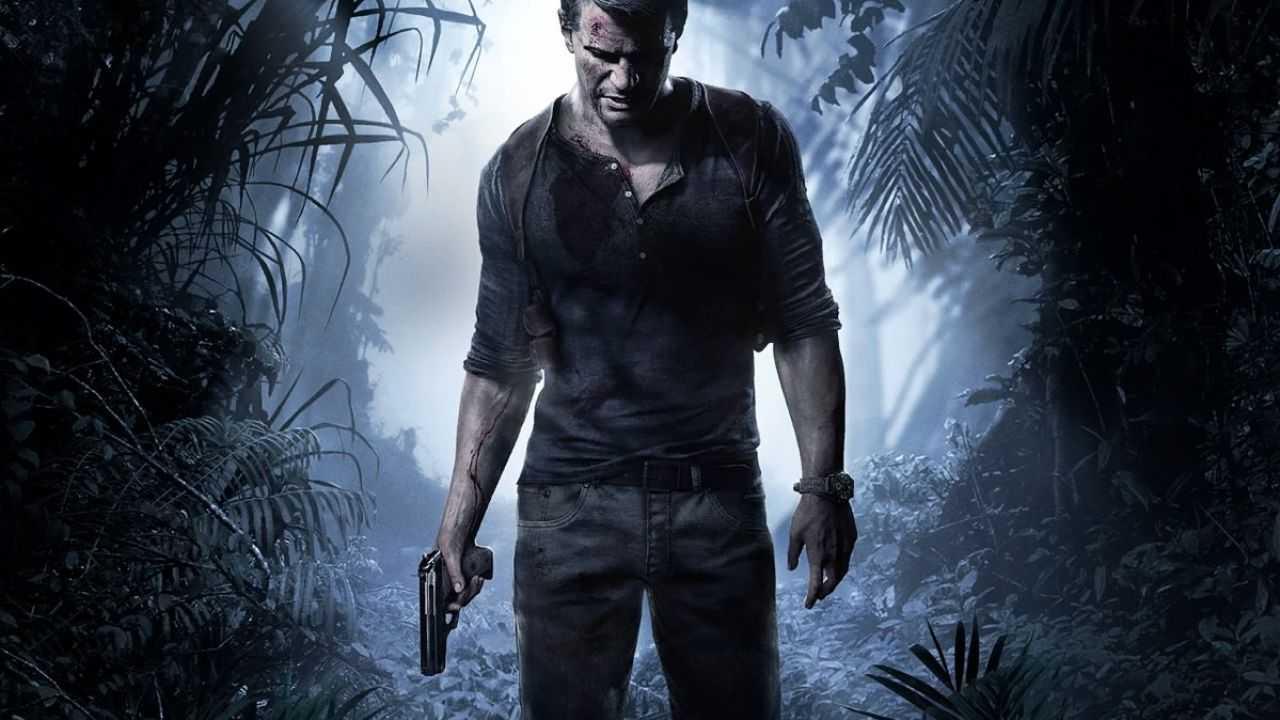 PS5: Sony avrebbe considerato la possibilità dei remake per Uncharted e God of War