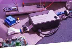 Cooler Master: ecco il nuovo chassis per Raspberry Pi 4