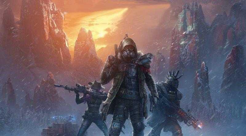 """Wasteland 3: inXile afferma che avrà dimensioni """"epiche"""" grazie al budget di Microsoft"""