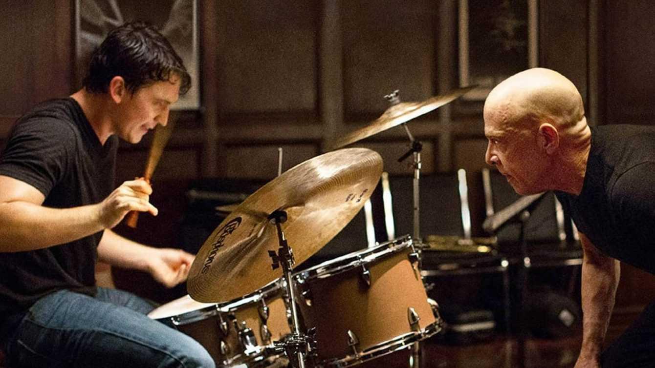Damien Chazelle: tra passione e realtà | I registi del decennio