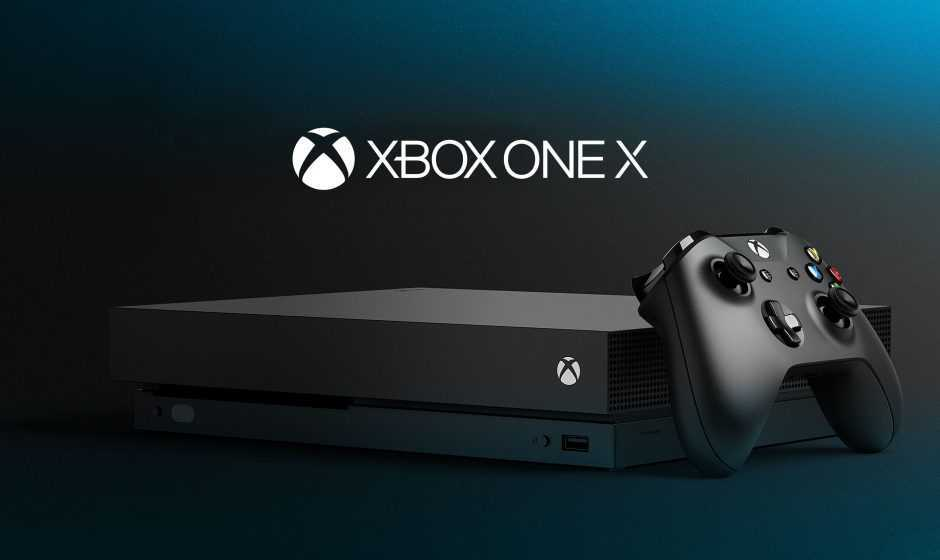 Migliori offerte Amazon Black Friday Xbox One