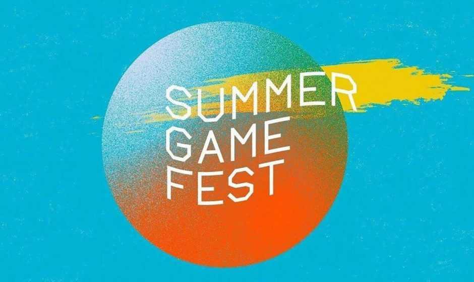 Xbox One: disponibili le demo del Summer Game Fest