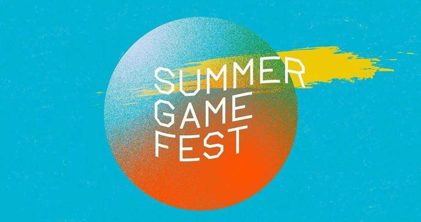 Xbox Summer Game Fest: annunciata la data dell'evento Microsoft