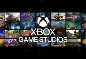 Xbox Game Studios: il 2019 è l'anno più proficuo di sempre su PC