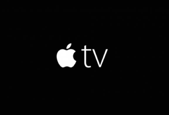 Migliori serie su Apple TV da vedere | Aprile 2021