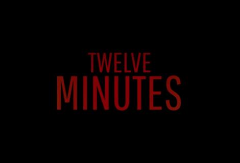 Twelve Minutes: Willem Dafoe farà parte del cast del gioco