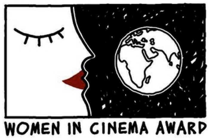 Women in Cinema Award: premiati Chiara Tagliaferri e Christian Petzold