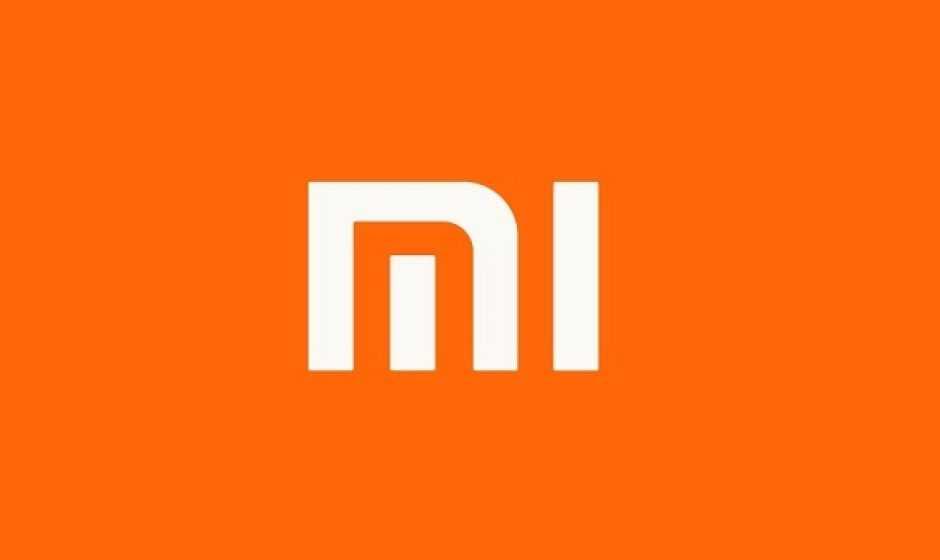 Xiaomi annuncia Mi Smart Clock e Mi 360 Security Camera