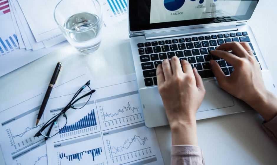 Come fare trading online senza investire cifre eccessive