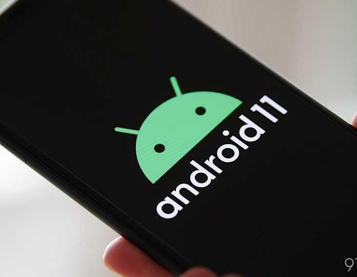 Android 11 beta: rilasciata l'ultima beta prima della stabile