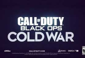 Call of Duty: Black Ops Cold War, annunciata la modalità Zombi