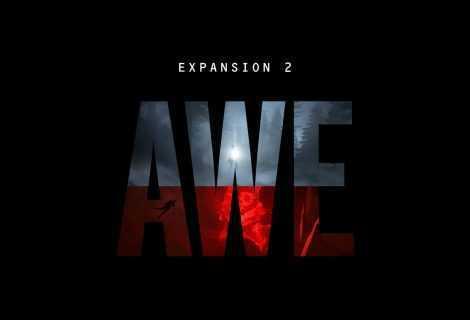 Control: AWE si mostra con un primo gameplay trailer