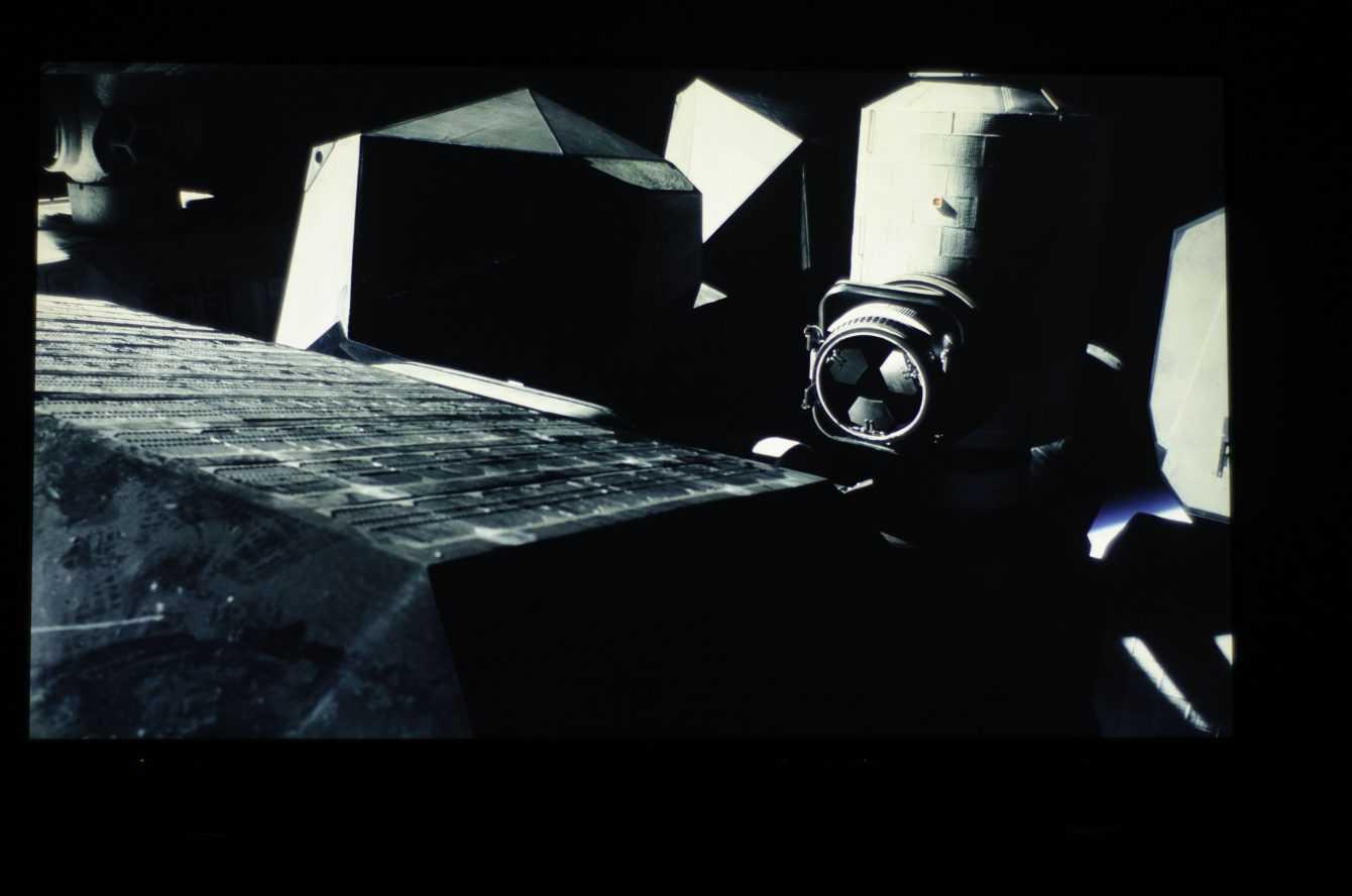 Recensione Panasonic TX-55 HX940: meglio i muscoli o il cervello?