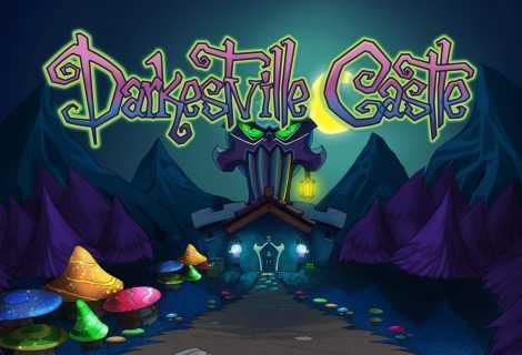 Recensione Darkestville Castle: un punta e clicca su Nintendo Switch