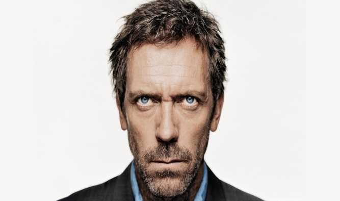 Serie TV – Analisi di un personaggio: Dr House