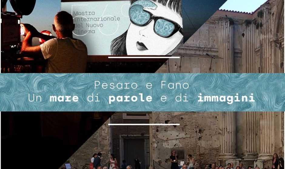 Pesaro Film Festival 56: In piazza con John Landis