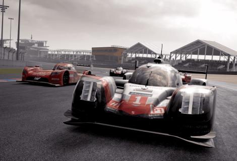 Gear.Club Unlimited 2 - Tracks Edition: nuove immagini del gioco e presto in uscita