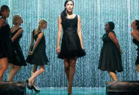 Serie TV - Analisi del personaggio: Santana Lopez