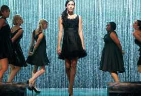 Serie TV - Analisi del personaggio: Santana Lopez