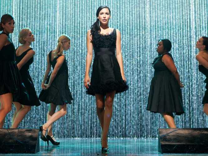 Serie TV – Analisi del personaggio: Santana Lopez