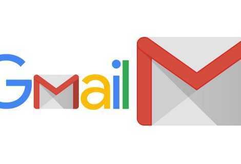 Gmail: Google ha risolto un grave bug dopo ben 137 giorni dalla scoperta