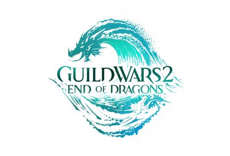 Guild Wars 2: End of Dragons, annunciato il cast vocale dell'espanzione