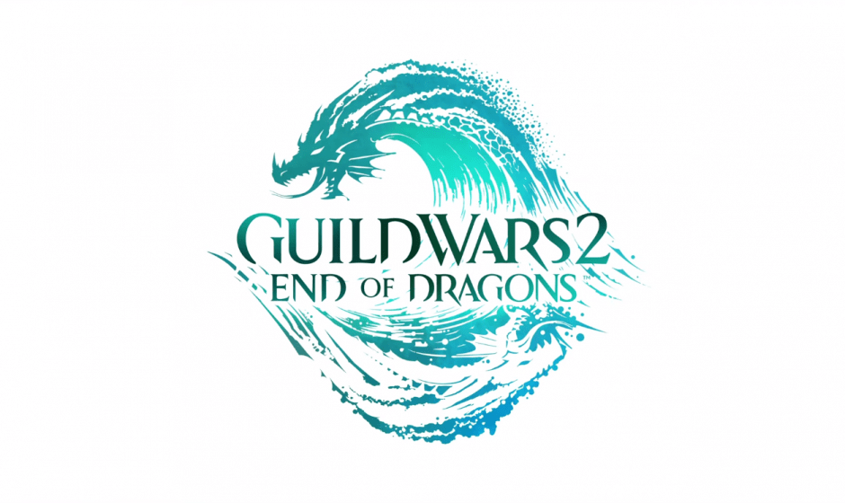 Guild Wars 2: End of Dragons, annunciata la terza espansione, arriverà su Steam
