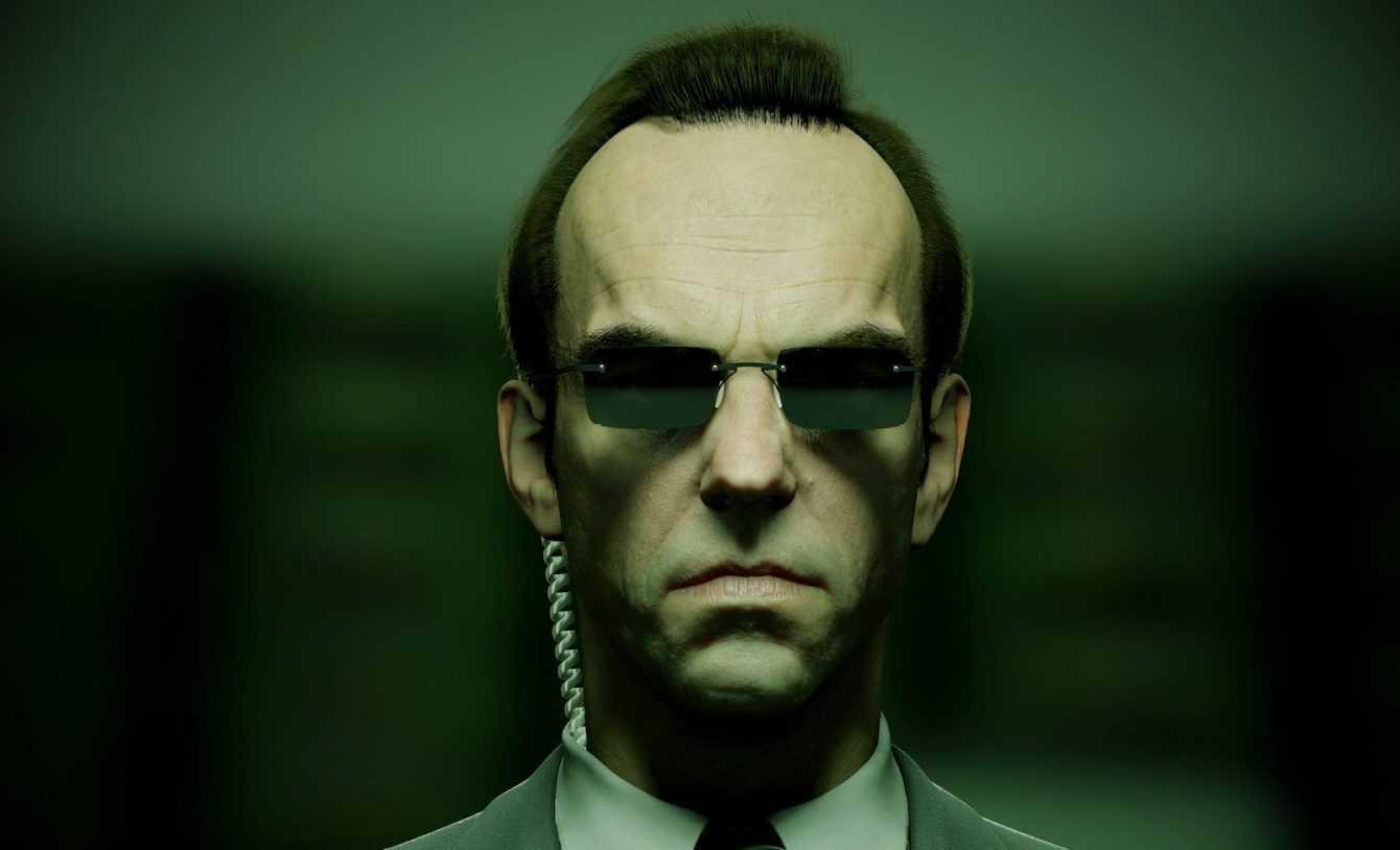 Matrix 4 e il non ritorno di Laurence Fishburne: ecco i motivi