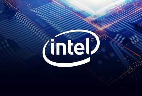 Intel: le GPU dedicate Iris Xe Max sono state spedite ai produttori