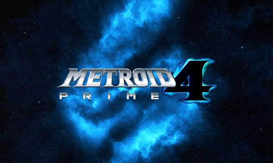 Metroid Prime 4: Retro Studios è alla ricerca di un lead designer