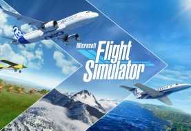 Microsoft Flight Simulator: rimandato l'ultimo update