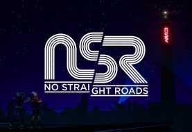 No Straight Roads: ecco l'aggiornamento Christmas Edition