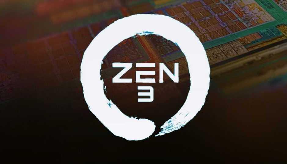 AMD Ryzen 5000: una nuova CPU Zen 3 il 15 febbraio?