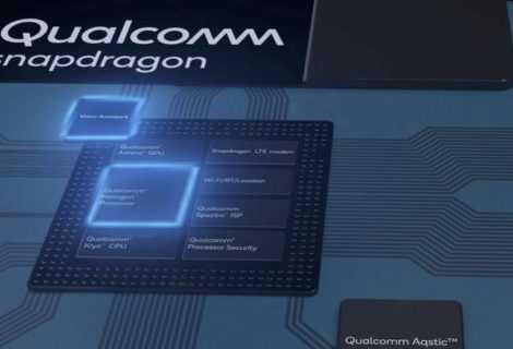 Scoperte oltre 400 vulnerabilità nei chipset Snapdragon di Qualcomm