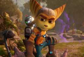 Ratchet and Clank: Rift Apart, svelato il peso!