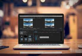 Video editing per neofiti: come montare semplici video ricordo