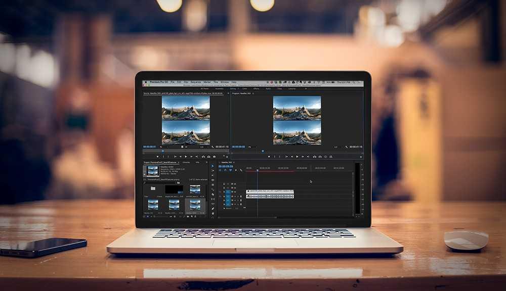 Video editing online, l'elenco delle migliori 7 app