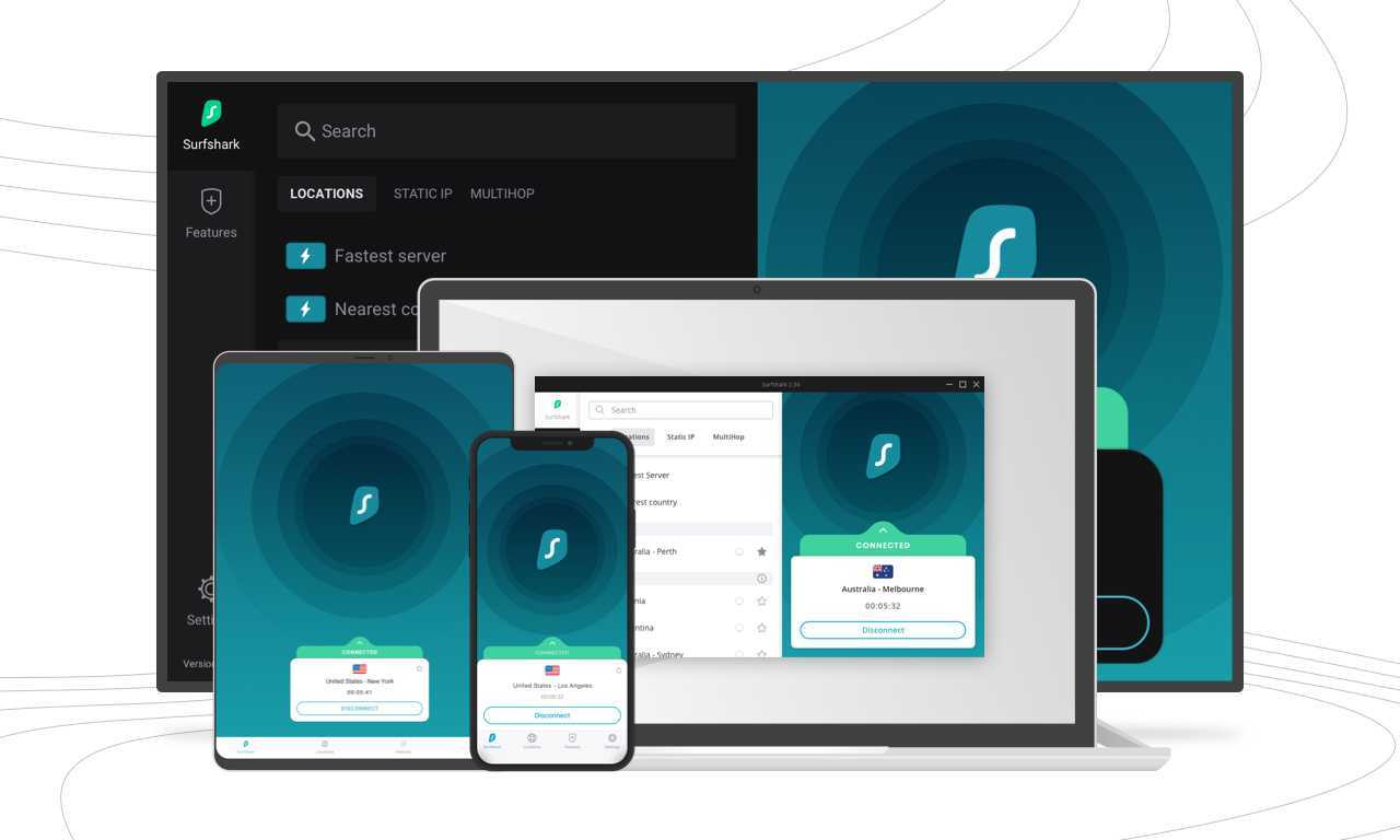 Migliori VPN gratis: classifica e guida | Settembre 2020
