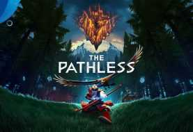 The Pathless: uscita in contemporanea col lancio di PlayStation 5
